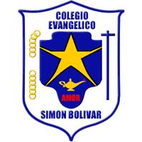 Simón Bolívar (Loma de Cabrera)